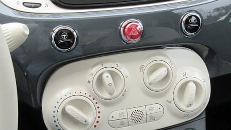 1406413748571_slide bei HWS    Autohaus Leibetseder GmbH in