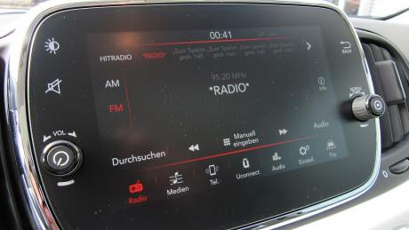 1406413881681_slide bei HWS || Autohaus Leibetseder GmbH in