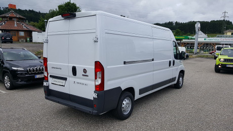 1406413881791_slide bei HWS || Autohaus Leibetseder GmbH in