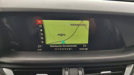 1406415382877_slide bei HWS || Autohaus Leibetseder GmbH in
