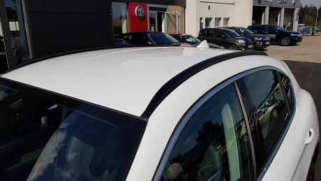 1406415927883_slide bei HWS || Autohaus Leibetseder GmbH in