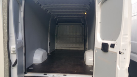 1406415928331_slide bei HWS || Autohaus Leibetseder GmbH in