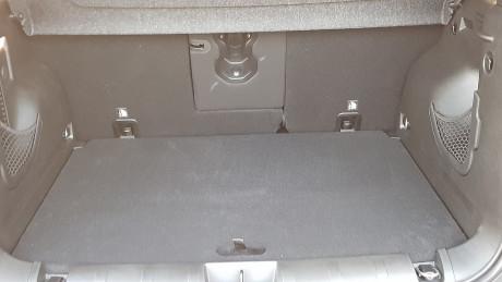 1406415929067_slide bei HWS || Autohaus Leibetseder GmbH in