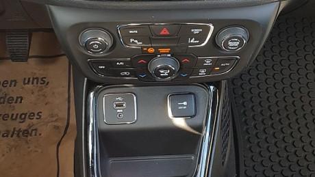 1406416177181_slide bei HWS    Autohaus Leibetseder GmbH in