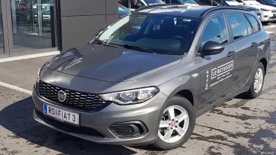 Fiat Tipo 1,4 95 Pop bei HWS || Autohaus Leibetseder GmbH in