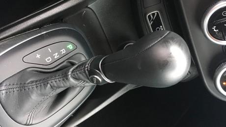 1406416580993_slide bei HWS    Autohaus Leibetseder GmbH in