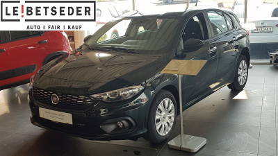 Fiat Tipo 1,4 16V 95 Easy bei HWS || Autohaus Leibetseder GmbH in