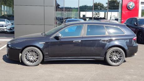 1406418112915_slide bei HWS || Autohaus Leibetseder GmbH in