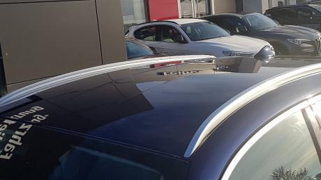 1406418113301_slide bei HWS || Autohaus Leibetseder GmbH in