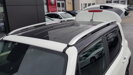 1406418115161_slide bei HWS || Autohaus Leibetseder GmbH in