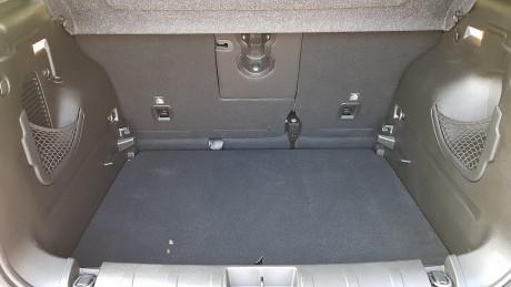 1406418115245_slide bei HWS || Autohaus Leibetseder GmbH in