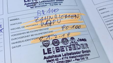 1406419327911_slide bei HWS || Autohaus Leibetseder GmbH in