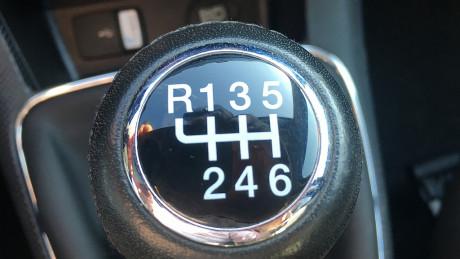 1406419327913_slide bei HWS || Autohaus Leibetseder GmbH in