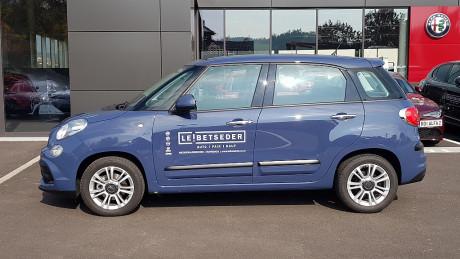 1406420682475_slide bei HWS || Autohaus Leibetseder GmbH in