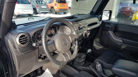 1406420683111_slide bei HWS || Autohaus Leibetseder GmbH in