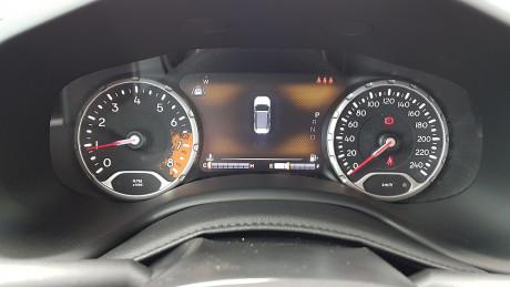 1406420683369_slide bei HWS || Autohaus Leibetseder GmbH in