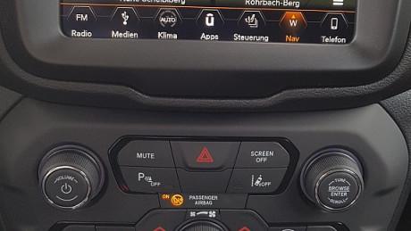 1406420683373_slide bei HWS || Autohaus Leibetseder GmbH in