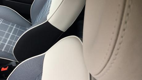 1406421705485_slide bei HWS    Autohaus Leibetseder GmbH in