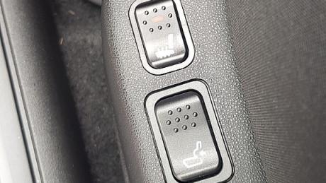 110281_1406423719345_slide bei HWS || Autohaus Leibetseder GmbH in