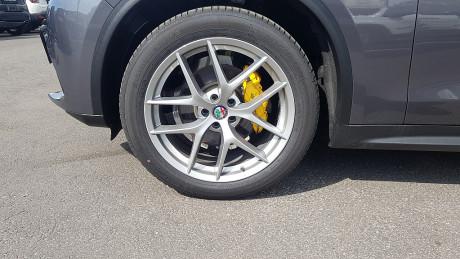 110340_1406423719443_slide bei HWS || Autohaus Leibetseder GmbH in