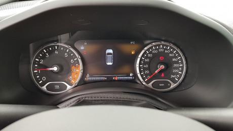 1406422210415_slide bei HWS || Autohaus Leibetseder GmbH in