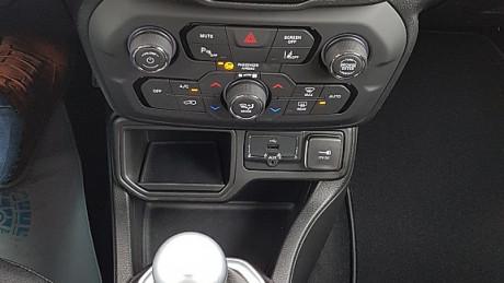 1406422210417_slide bei HWS || Autohaus Leibetseder GmbH in