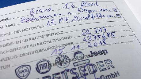1406422568043_slide bei HWS || Autohaus Leibetseder GmbH in