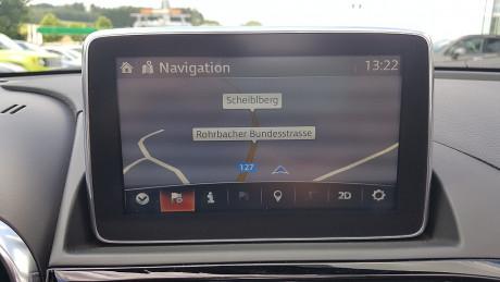 1406423215585_slide bei HWS || Autohaus Leibetseder GmbH in