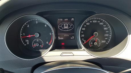 111054_1406423834567_slide bei HWS || Autohaus Leibetseder GmbH in