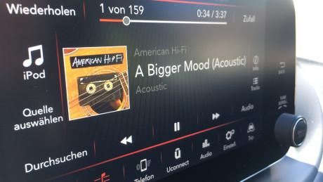 111234_1406424147097_slide bei HWS || Autohaus Leibetseder GmbH in