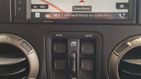 111331_1406424573397_slide bei HWS || Autohaus Leibetseder GmbH in