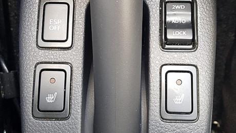 111360_1406424649245_slide bei HWS || Autohaus Leibetseder GmbH in