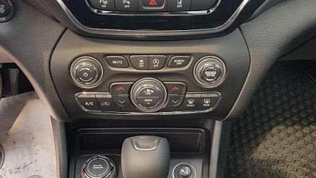 111387_1406425067301_slide bei HWS || Autohaus Leibetseder GmbH in