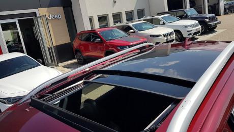 111387_1406425067307_slide bei HWS || Autohaus Leibetseder GmbH in