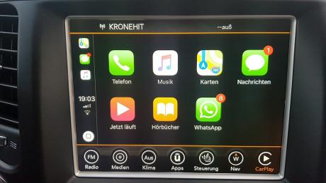 111387_1406425067347_slide bei HWS || Autohaus Leibetseder GmbH in