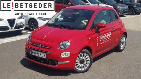 111786_1406425918211_slide bei HWS || Autohaus Leibetseder GmbH in