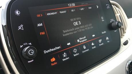 112035_1406426242351_slide bei HWS || Autohaus Leibetseder GmbH in