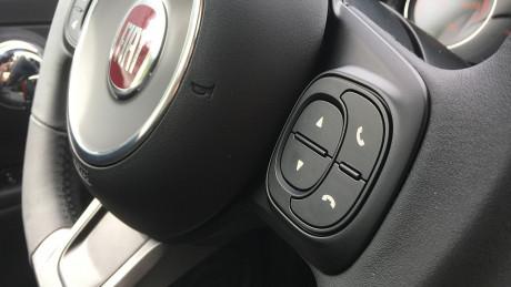 112145_1406426538587_slide bei HWS || Autohaus Leibetseder GmbH in