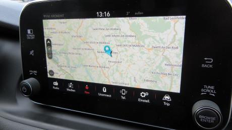 112189_1406426561797_slide bei HWS || Autohaus Leibetseder GmbH in