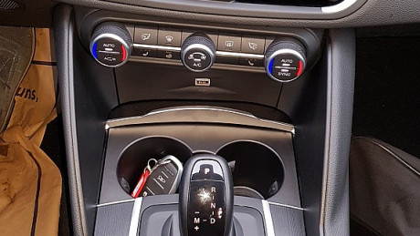 112267_1406426773491_slide bei HWS || Autohaus Leibetseder GmbH in