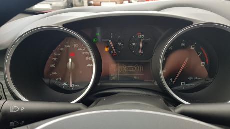 112670_1406428625077_slide bei HWS    Autohaus Leibetseder GmbH in