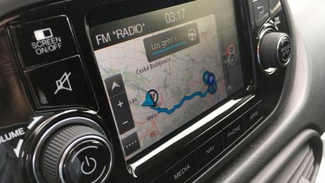 112942_1406428625627_slide bei HWS || Autohaus Leibetseder GmbH in