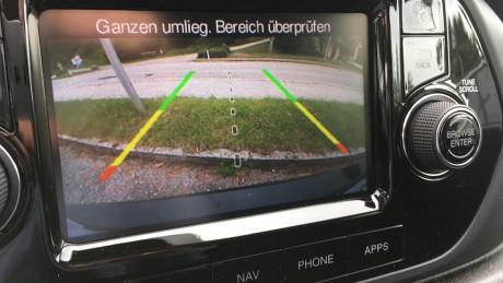 112942_1406428625629_slide bei HWS || Autohaus Leibetseder GmbH in