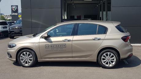 112961_1406428625645_slide bei HWS || Autohaus Leibetseder GmbH in