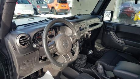 113452_1406428626677_slide bei HWS    Autohaus Leibetseder GmbH in