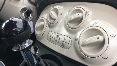 114068_1406429990257_slide bei HWS    Autohaus Leibetseder GmbH in