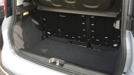 114193_1406430016335_slide bei HWS || Autohaus Leibetseder GmbH in