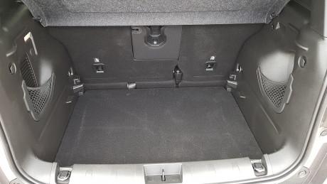 114335_1406430677335_slide bei HWS || Autohaus Leibetseder GmbH in
