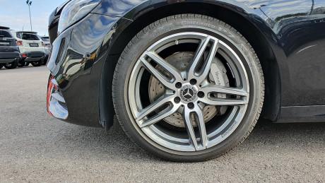 114760_1406431631921_slide bei HWS || Autohaus Leibetseder GmbH in