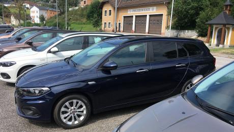 115068_1406432204975_slide bei HWS || Autohaus Leibetseder GmbH in